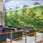 NUS-Indoor-Green-Wall