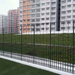 Rivervale-green-roof