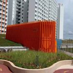 Rivervale-green-roof-2